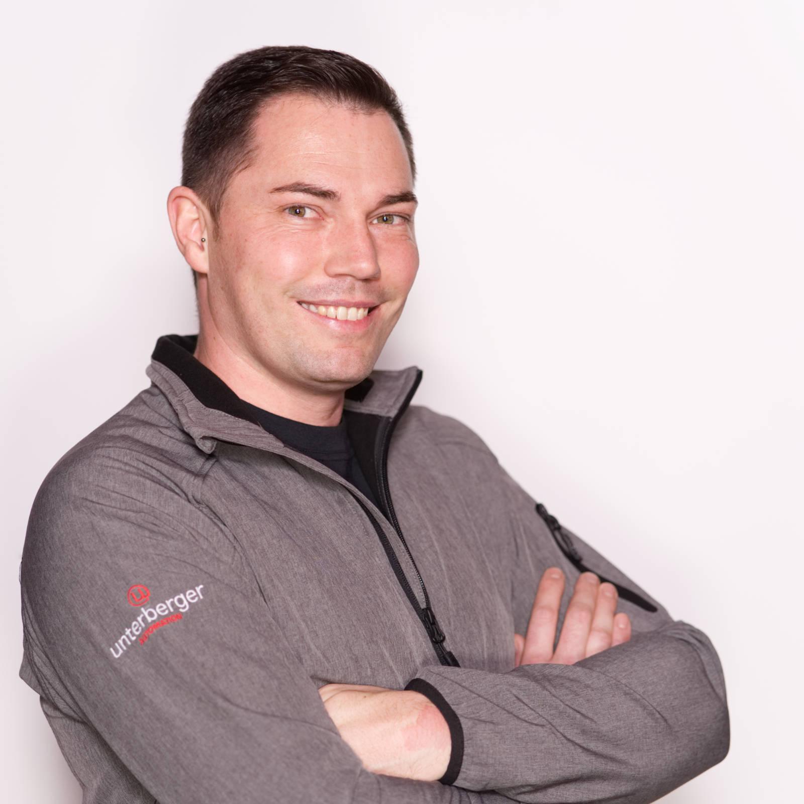 Aaron-Erhart-Unterberger-GmbH