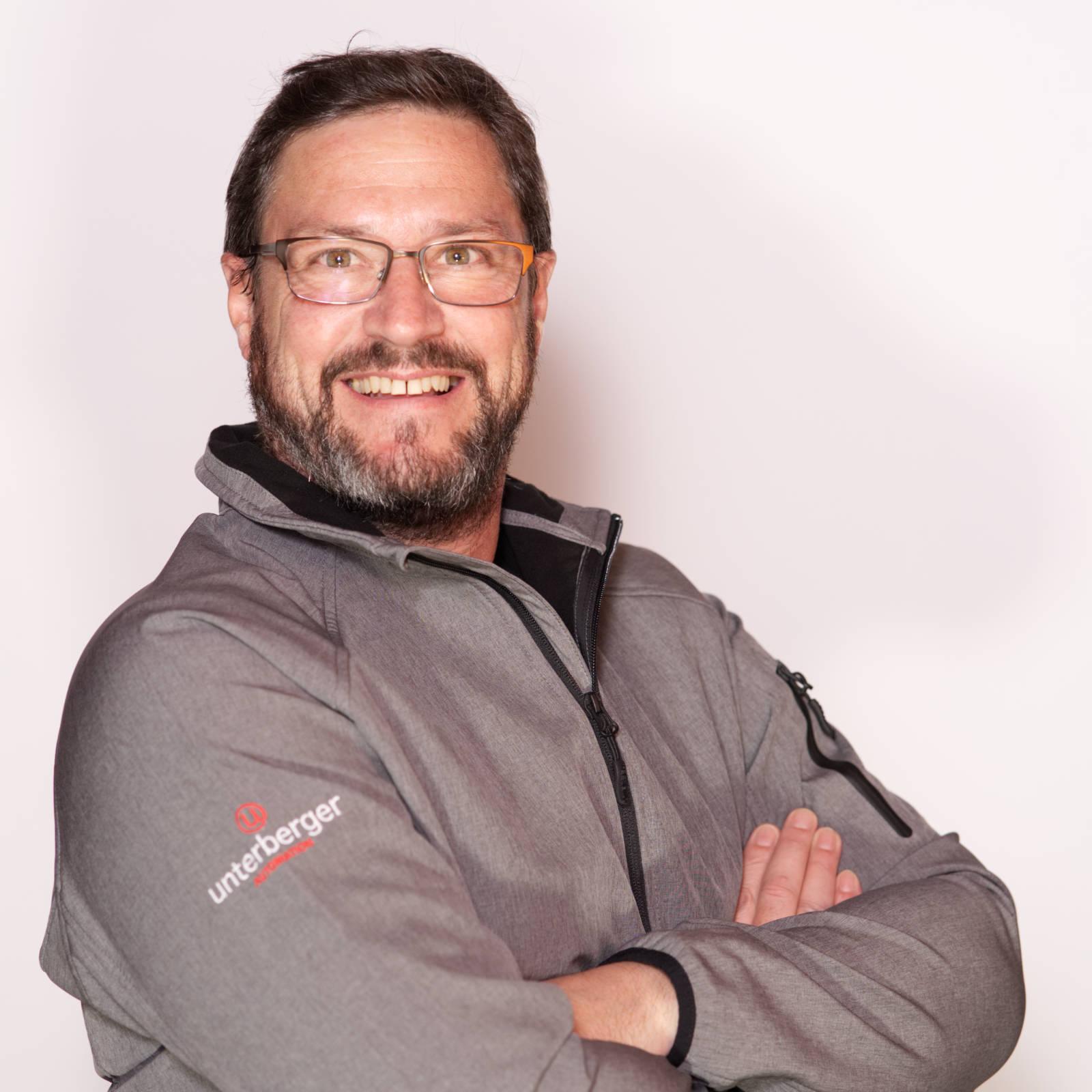 Markus-Bickel-Unterberger-GmbH