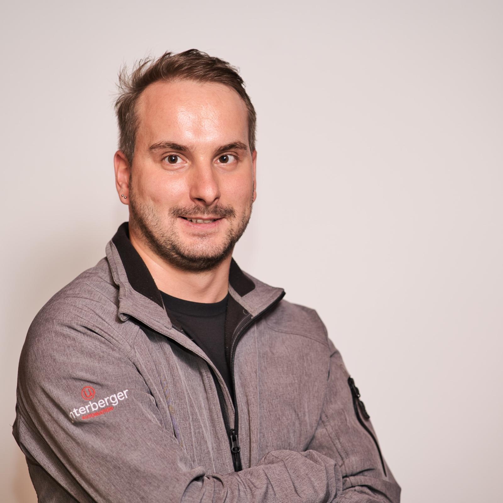 Dennis-Unterberger-GmbH