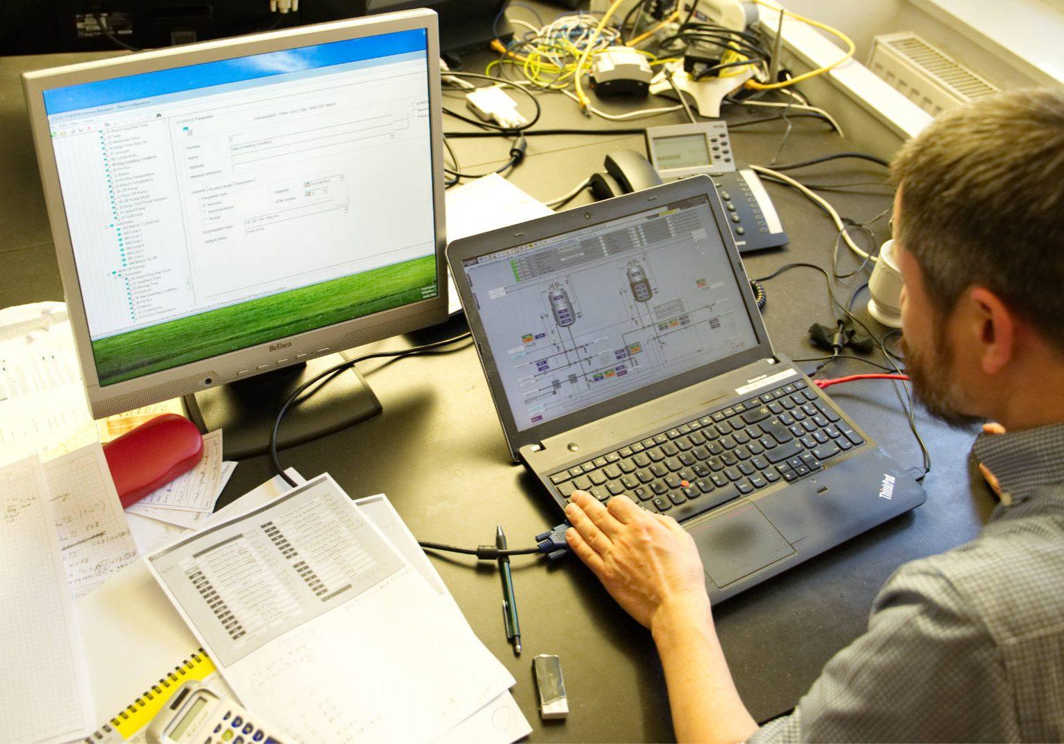 VAT-Unterberger-GmbH