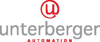 LogoUnterberger2cpositiv